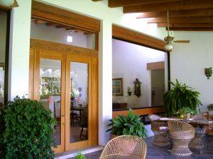 remodelación de casas en Guadalajara
